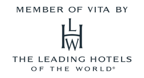 Vita Member